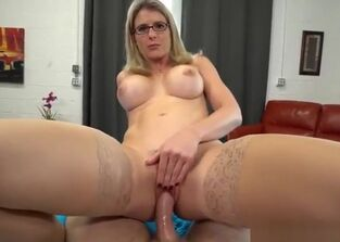 Cory chase full video