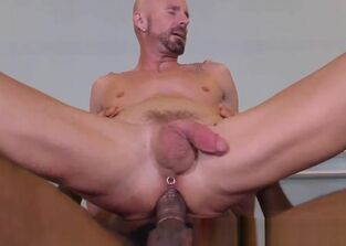Big black gay cock on tumblr